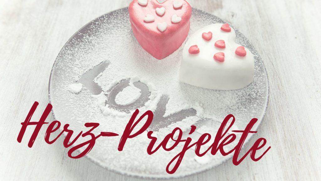 Herz-Projekte